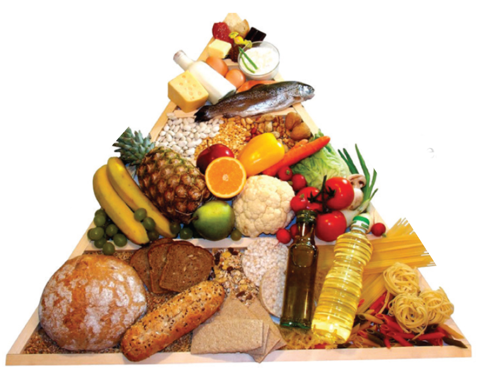 mediterranean_diet2
