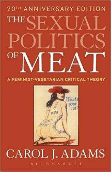sexualpolitics