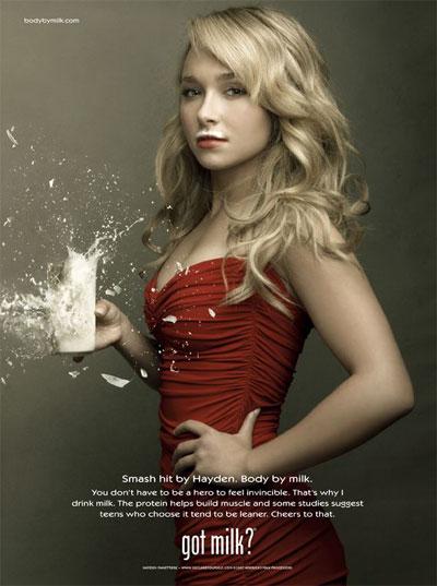 got-milk-ad